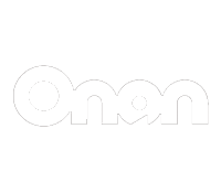 Onan-Logo-SEC