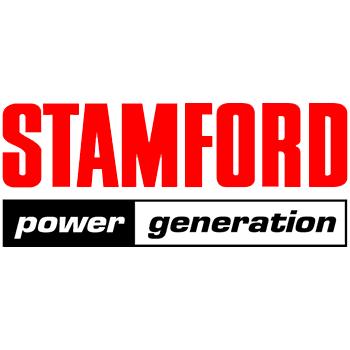 Stamford-Logo-350px